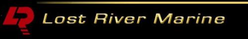 Lost River Marine
