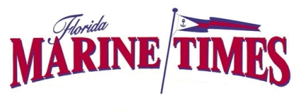 Florida Marine Times Magazine