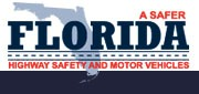 Florida Boat Registration and Titles